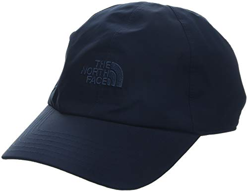 The North Face Logo Gore Hat Gorra
