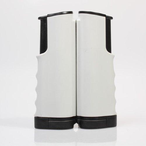 lixada-portable-retractable-telescopique-rack-net-de-tennis-de-table-remplacement-ping-pong-kit-pour