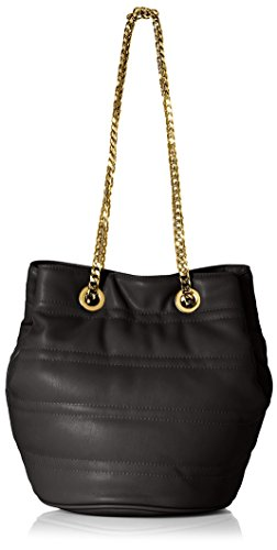 deux-lux-womens-nyc-satchel-black