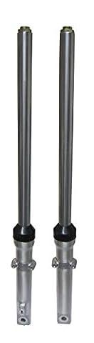 Front Forks Honda CG125 Drum Brake Model(Stanchion Size 27mm (Pair)