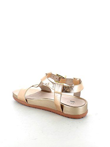 Stonefly 108395 Sandalo Donna Oro