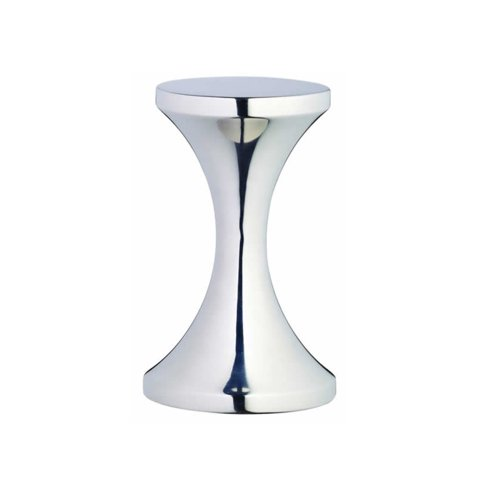 Le'Xpress Stainless Steel Coffee Tamper 313LFNvjZLL