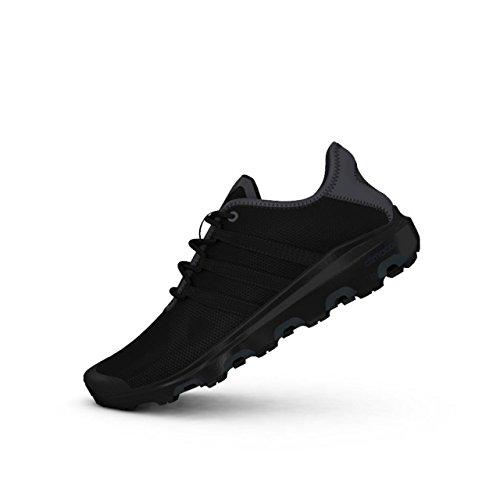 Adidas Terrex Cc Voyager, Zapatillas de Running para Asfalto para Homb