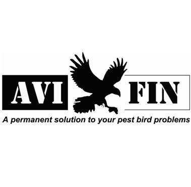comprare on line AVIFIN GEL DISSUASORE PICCIONI E VOLATILI: NUOVO E MOLTO EFFICIENTE !!! prezzo