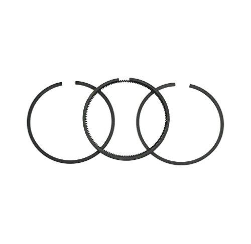Briggs and Stratton Genuine 298982 Standard-Ring-Set