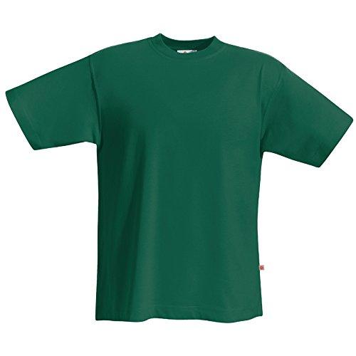 HAKRO 292 03 T-Shirt Classic