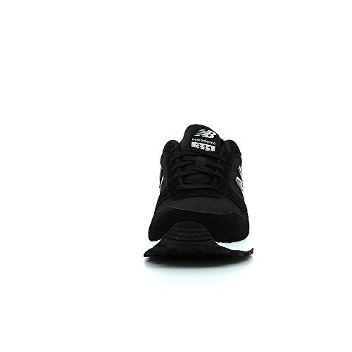 New Balance Trainers Noir WL311AAC Noir