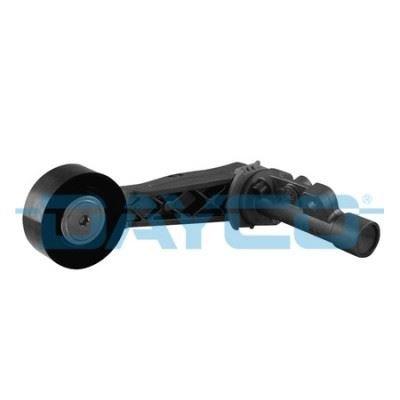Preisvergleich Produktbild Dayco APV2465 Spannarm