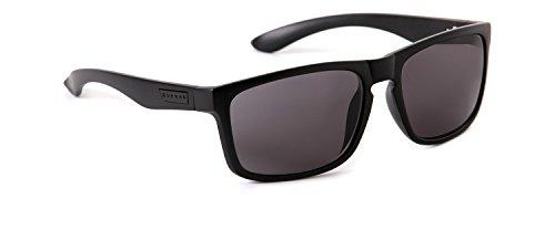 Gunnar - Intercept - Raven - Outdoor Eyewear