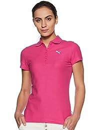 4707b53ffdd Puma Women's Clothing: Buy Puma Women's Clothing online at best ...