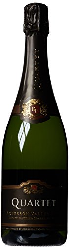 Louis-Roederer-Estate-Quartet-Non-Vintage-Sparkling-Wine-75-cl