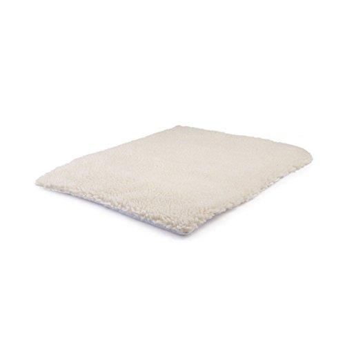 Self Heating Hund Katze Decke Pet Bed Thermal Waschbar Keine Heizdecke Super Soft Puppy Kätzchen Decke Betten Mat