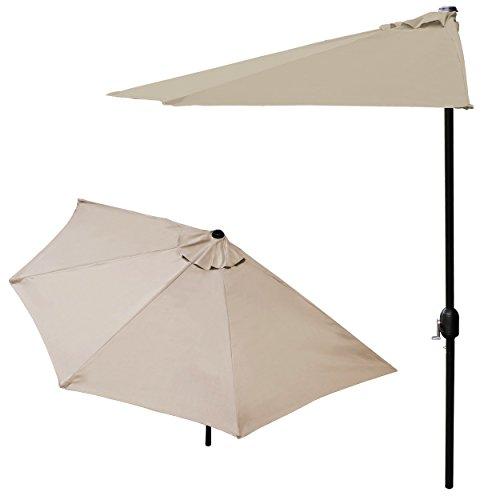 casapro-ombrellone-a-semicerchio-oe300cm-beige-ombrellone-con-manovella-ombrellone-da-mercato-ombrel