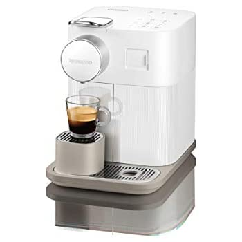 Sage Appliances sne800bbs The Creatable ISTA Plus Cafetera ...