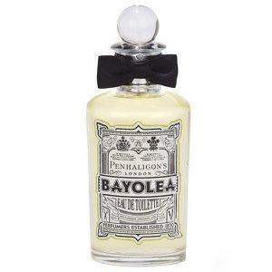 penhaligons-bayolea-eau-de-toilette-100ml
