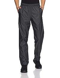 18626db32 Men's Adidas Track Pants: Buy Adidas Track Pants for Men Online at ...