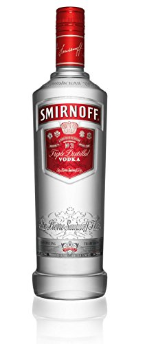 smirnoff-vodka-triple-distilled-1-liter