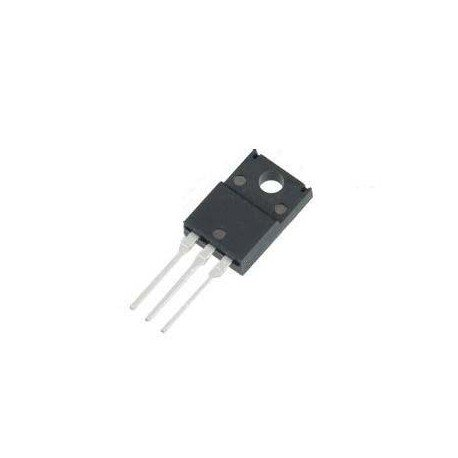 SG20SC6M-5600 Shindengen, 5 pcs in pack, sold by SWATEE ELECTRONICS
