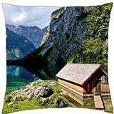 lake-obersee-throw-pillow-cover-case-18