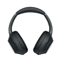 WH-1000XM3 Bluetooth 30h