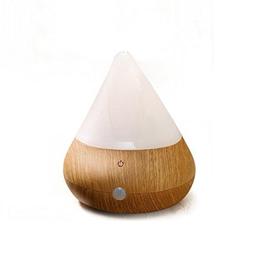 hjl-ultrasonic-humidifier-aroma-difusor-aromatherapy-mquina-humidificador-difusor-de-aceite-esencial