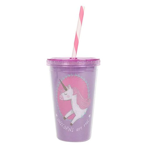 Unicorns are Real Drinking Cup [UK-Import]