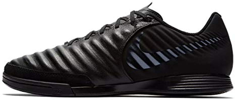 Donna Donna Donna   Uomo Nike Ah7244, Scarpe da Calcio Uomo Nuove varietà sono lanciate Offerta speciale Amoy grab | Materiali Selezionati Con Cura  96e32e
