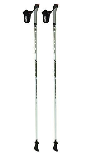swix-nw970-ct3-sport-de-just-clic-de-trabillas-blanco-115