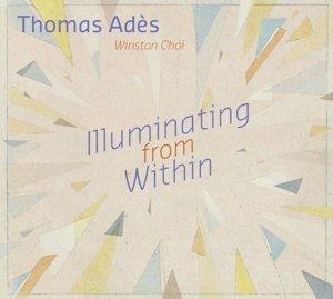 ades-illuminating-from-within