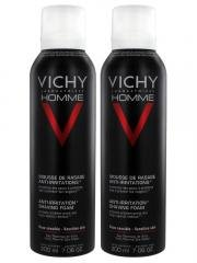 vichy-homme-sensi-shave-rasierschaum-antiirritationen-2er-pack-2-x-200ml