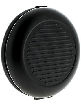 Ögon Designs - Portamonete - Nero