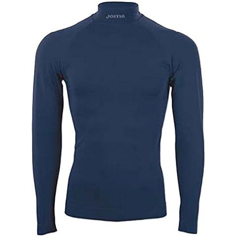 Joma 3477.55.195s cálido camiseta