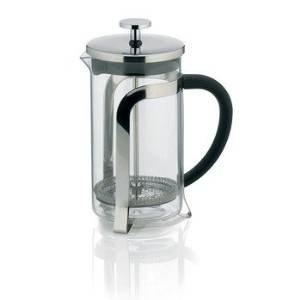 Kela Venecia - 0.6 litros