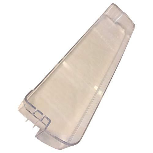 Balconnet supérieur Réfrigérateur, congélateur 40040259 PROLINE