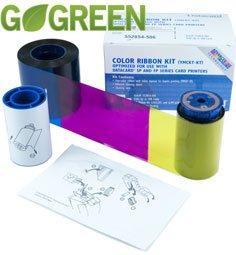 datacard-datacard-ymckt-kt-full-color-ribbon-kit-for-sp55-sp75-printers-300-prints-roll