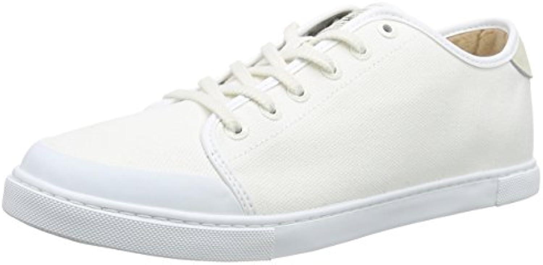 Hub Timmer C16 Herren Sneakers  Billig und erschwinglich Im Verkauf