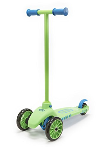 Little Tikes Little Tikes Scooter, Blue