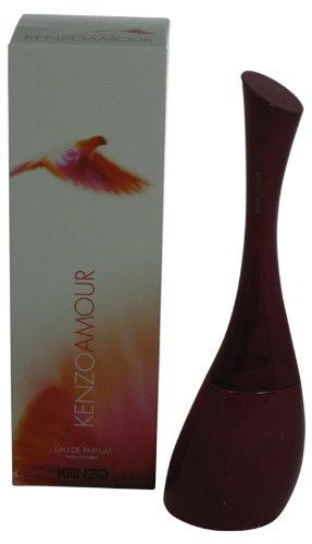 Kenzo 17285 - Agua de perfume