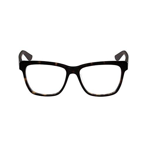 Karl Lagerfeld Brille (KL918 013 53)