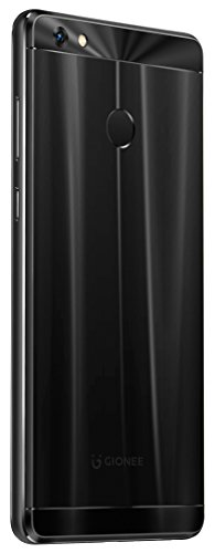 Gionee M7 Power (Black)