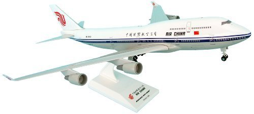 daron-skymarks-air-china-747-400-model-kit-with-gear-1-200-scale-by-daron-english-manual