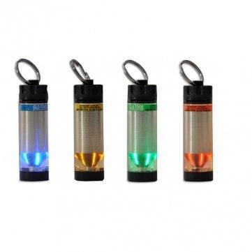 glo-toob-11-modes-de-lithium-lampe-tactique-electrique-coller-1-cr123a