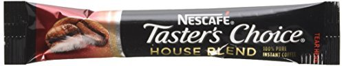 tasters-choice-house-blend-6-single-serve-packets-set-of-6-by-tasters-choice
