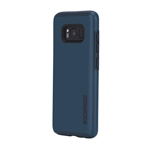 incipio-dualpro-coque-de-protection-pour-le-samsung-galaxy-s8-bleu-marine