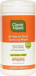 cleanwell-lingettes-dsinfectantes-pour-les-mains-parfum-dorange-et-vanille-40-lingettes