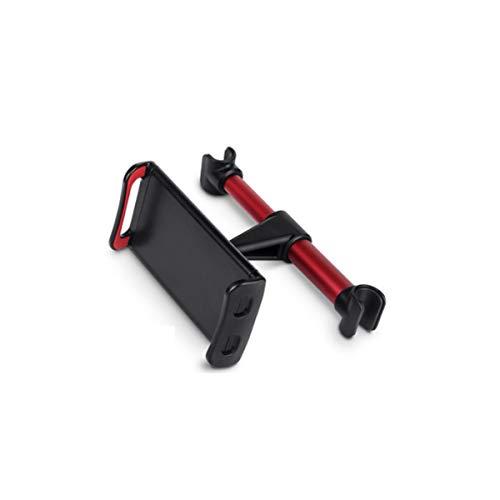 TONGBOSHI Autotelefonhalter, Kreative Autohalterung, Tablet-Autohalterung, Rücksitzhalterung für Mobilcomputer, Multifunktions-Rückhalterung, Hohe Qualität (Size : 4-11 inch Screen)