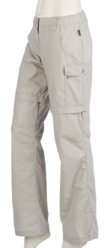 berghaus-womens-voyager-zip-off-cargo-pant-cement-waist-12-leg-29