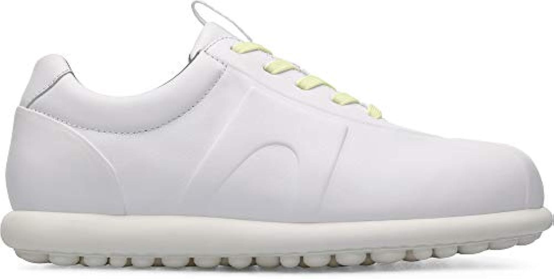 Donna  Uomo Camper Pelotas K200867-002 scarpe da ginnastica Donna Vendite online di moda slittata | Per Vincere Elogio Caldo Dai Clienti  | Sig/Sig Ra Scarpa