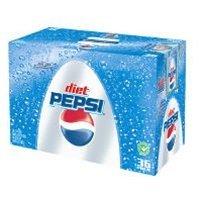 pepsi-diet-cola-36-12-oz-cans
