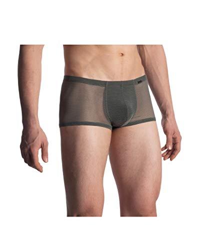 Olaf Benz RED1906 - Minipants - Olive (L)